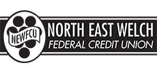 North East Welch FCU powered by GrooveCar